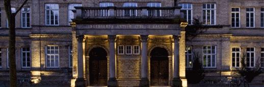 Akademie für Alte Musik Bremen